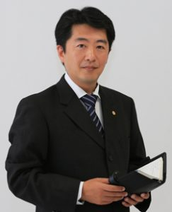 横関雅彦行政書士