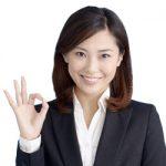 経営管理ビザの更新のポイント|「事業所の確保」と「事業の継続性」