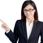 経営管理ビザとは|申請と不許可のポイントを全解説します!