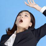 経営管理ビザ申請不許可の対処法