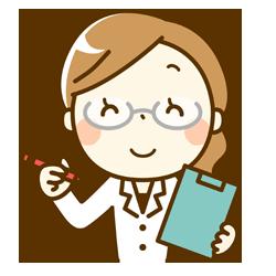 専攻科目と職種内容の関連性