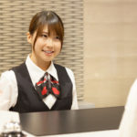 【特定技能】宿泊業(ホテル・旅館)の外国人雇用