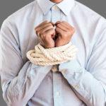 「不法就労」の外国人を雇わないための注意点