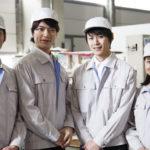 【特定技能】素形材産業の外国人雇用