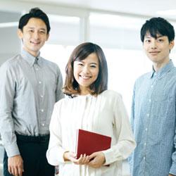 外国人留学生が日本で就職が難しい理由