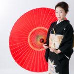 クールジャパン産業(アニメ・日本料理・ゲーム・漫画)の外国人雇用
