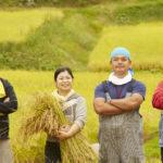 【特定技能】農業の外国人雇用