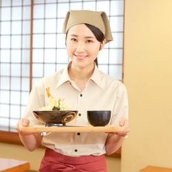 クールジャパン産業で就労する外国人留学生ビザ