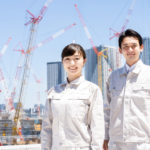 建設業の外国人雇用のポイントと注意点を徹底解説します!