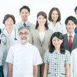 外国人の社会保険|外国人の健康保険・厚生年金・労災保険・雇用保険