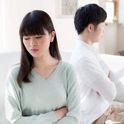「日本人の配偶者等」又は「永住者の配偶者等」の場合