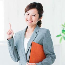 日本の社会保険制度