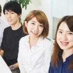 平成29年における留学生の日本企業等への就職状況について