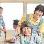 【特定技能】介護の外国人雇用