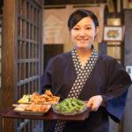 【特定技能】外食業の外国人雇用