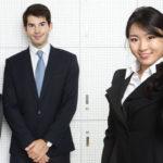【特定技能の雇用】海外にいる外国人を雇用する流れを全解説します!