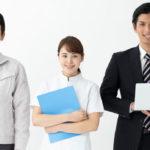 【特定技能の雇用】日本国内にいる外国人を雇用する流れを全解説します!