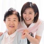 「介護技能評価試験」と「介護日本語評価試験」とは